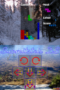 suomitetrisds3.png