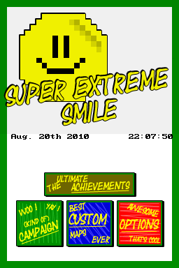 superextremesmile.png