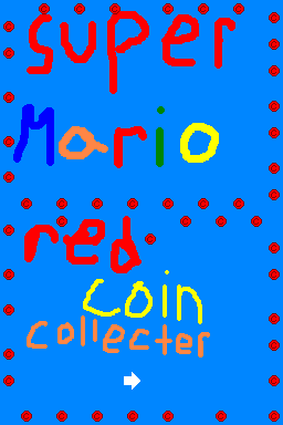 supermarioredcoinsds.png