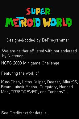 supermetroidworld.png