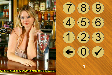 tablesixtynine3.png