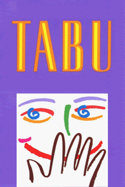 tabuds.png