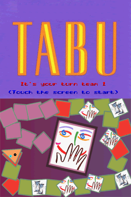 tabuds2.png