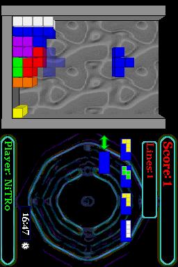 tetris3dsant3.png
