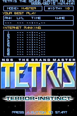 tetrisgrandmaster.png