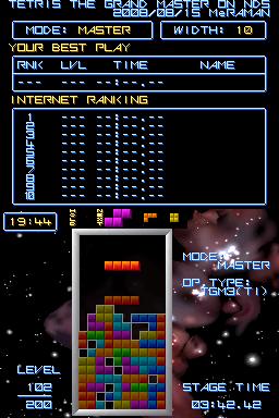 tetrisgrandmaster4.png