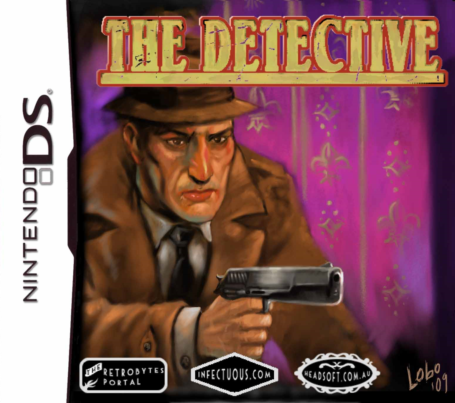 thedetective.png