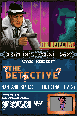thedetective2.png