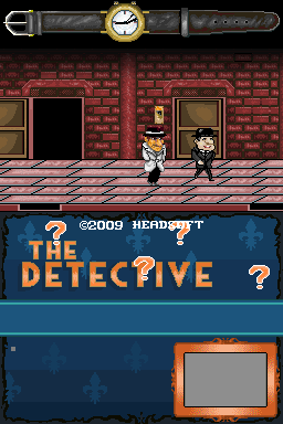 thedetective3.png
