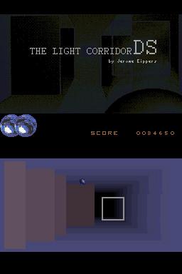 thelightcorridords2.png
