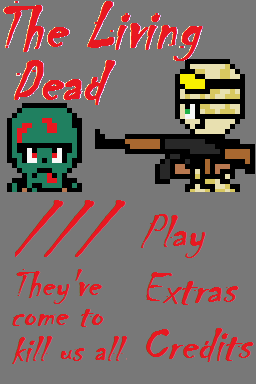 thelivingdead.png