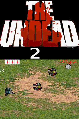 theundead22.png