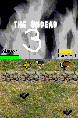 theundead32.png