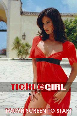 ticklegirl.png