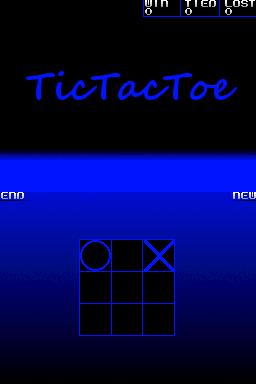 tictactoesha.png