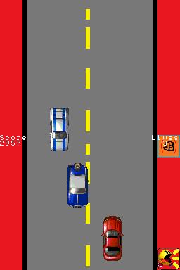 trafficjam2.png