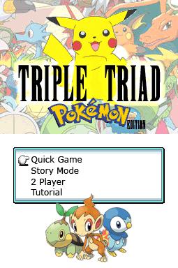 tripletriadpokemonds00.png