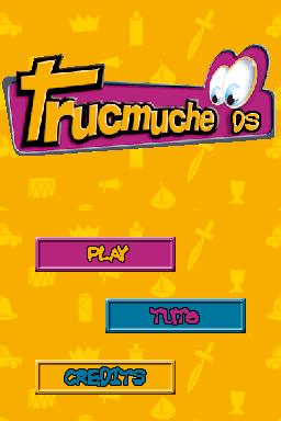 trucmucheds1.png