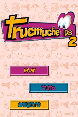 trucmucheds2.png