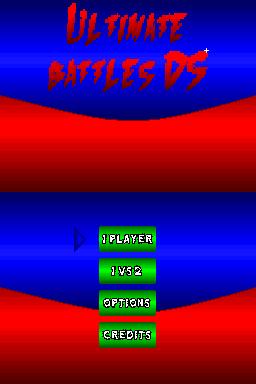 ultimatebattleds.png