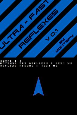 ultrafastreflexes2.png