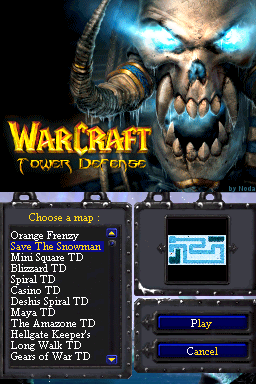 warcrafttd2.png