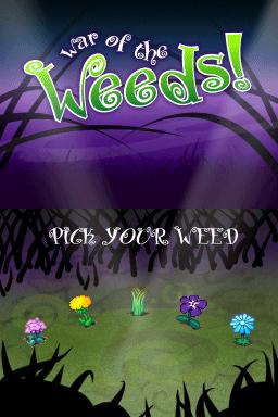 warofweeds.png