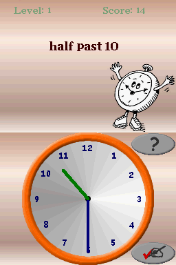 whattime2.png