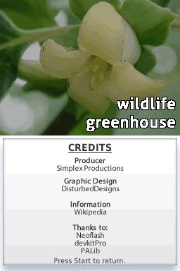 wildlifegreenhouse5.png