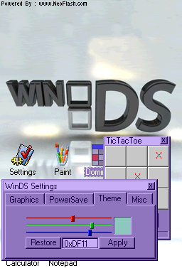 winds2.png