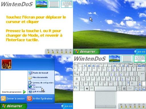 wintendos2.jpg