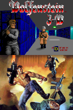 wolf3d.png