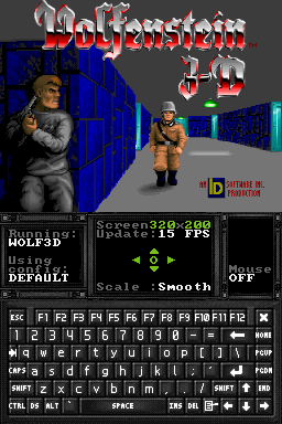 wolf3d4ds.png