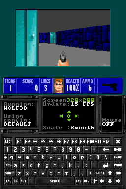 wolf3d4ds6.png