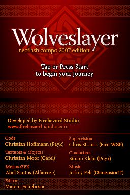 wolveslayer.png