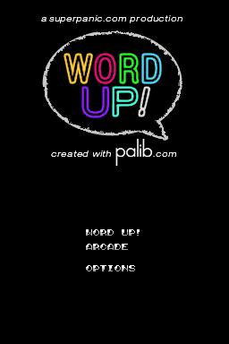 wordup.png