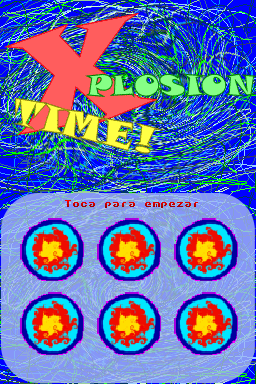 xplosiontime2.png