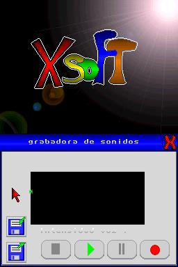 xsoft3.png