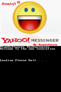 yahoomessenger.png