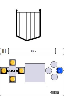zeldainstruments3.png