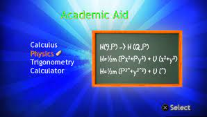 academicaidscholasticsuite6.jpg