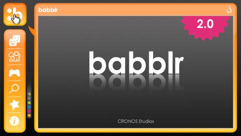 babblr.jpg