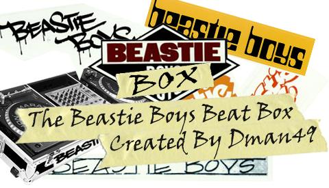 beastiebox.png