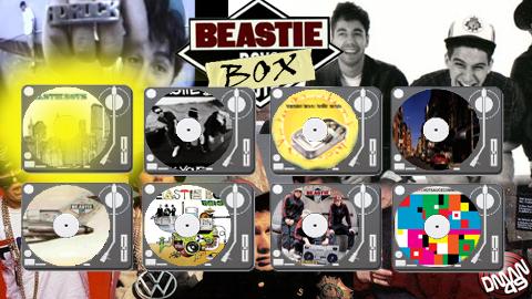 beastiebox2.png