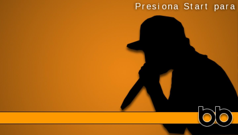 beatboxpsp.jpg