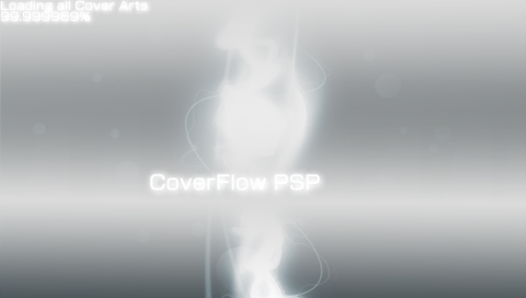coverflowpsphome3.png