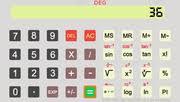 easypspcalculator.png