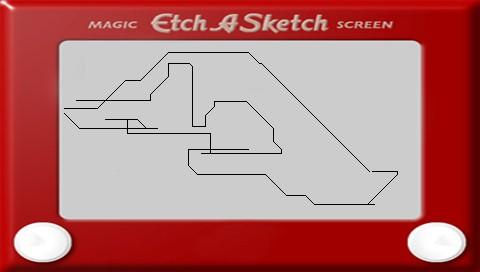 etchasketchdk.jpg