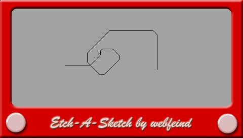 etchasketchw.jpg