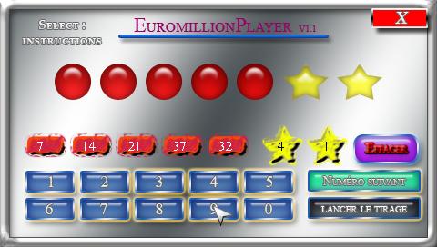 euromillionplayer.png